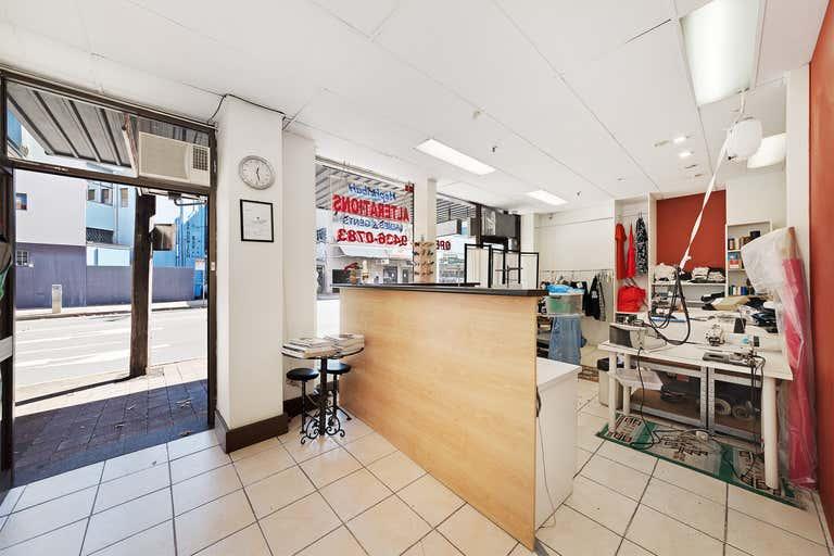Shop 1, 5-7 Alexander Street Crows Nest NSW 2065 - Image 3