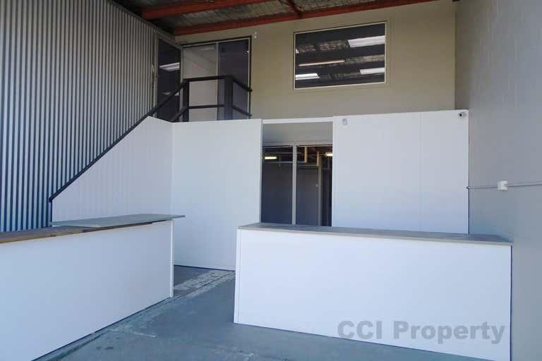 Woolloongabba QLD 4102 - Image 4