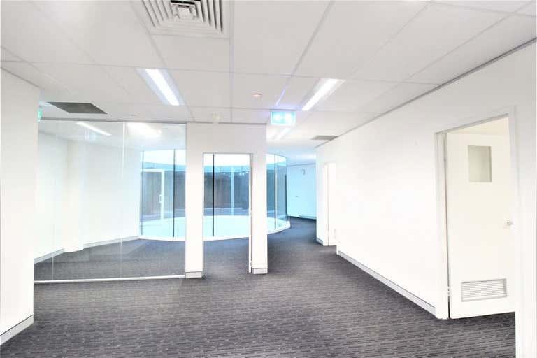 Level 3, 10 Park Road Hurstville NSW 2220 - Image 2