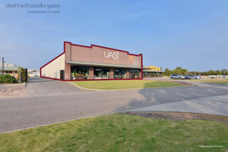 1/11 Sunlight Drive Port Kennedy WA 6172 - Image 2