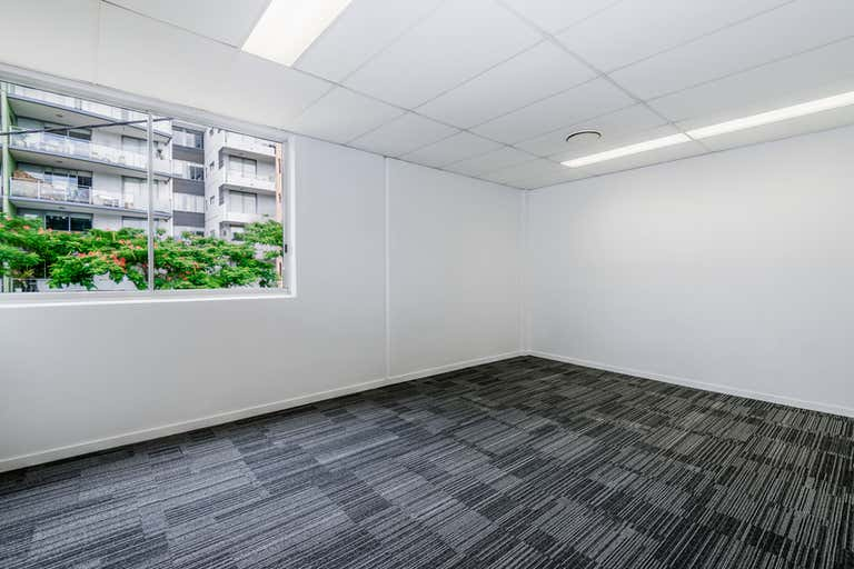 1/11 Donkin St West End QLD 4101 - Image 3