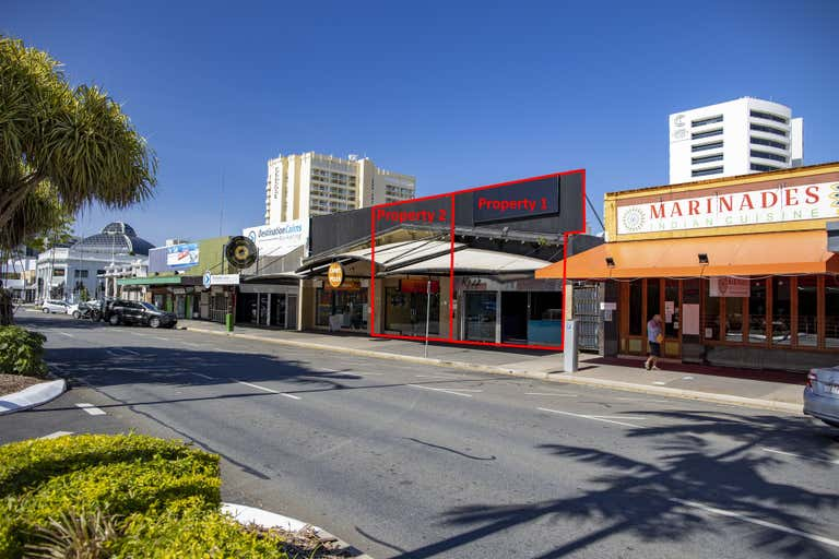 33 - 39 Spence Street Cairns City QLD 4870 - Image 2