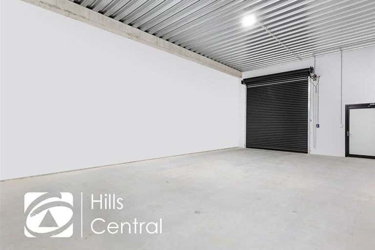 17/242 New Line Road Dural NSW 2158 - Image 3
