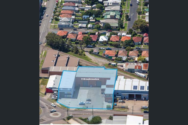 Broadmeadow NSW 2292 - Image 3