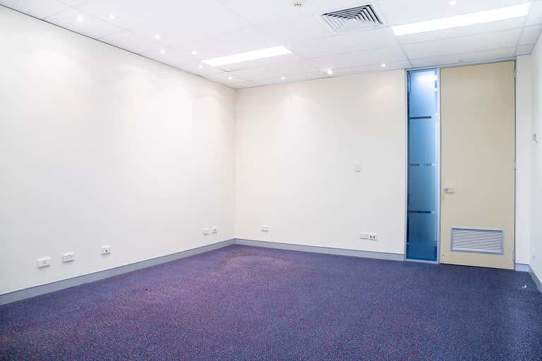 Suite 1 / Unit 405, 29-31 Solent Circuit Norwest NSW 2153 - Image 3