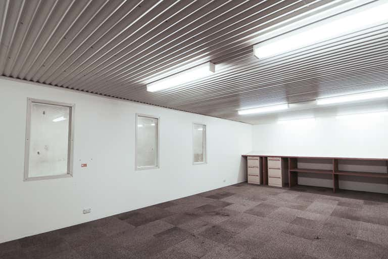12/1353 The Horsley Drive Wetherill Park NSW 2164 - Image 3