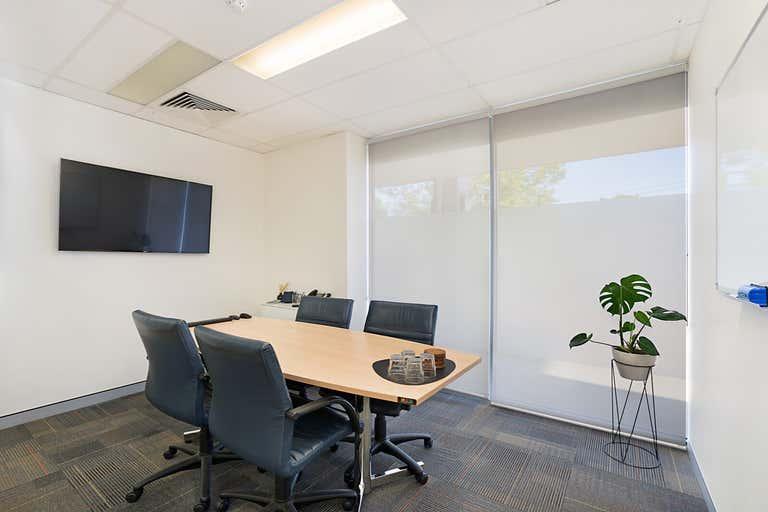 Suite 3, 17 Edgar Street Belmont NSW 2280 - Image 4