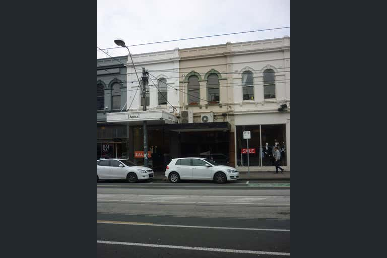 572 Chapel Street South Yarra VIC 3141 - Image 1