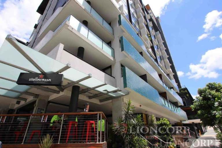 102/125 Melbourne Street South Brisbane QLD 4101 - Image 1