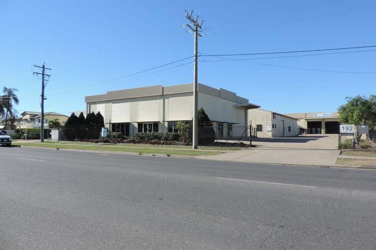 1/192 Alexandra Street Kawana QLD 4701 - Image 1