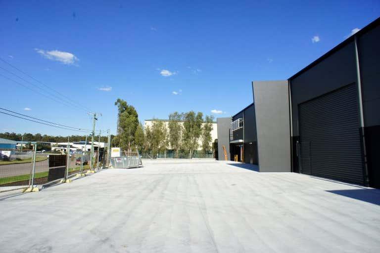 28 Enterprise Drive Beresfield NSW 2322 - Image 4