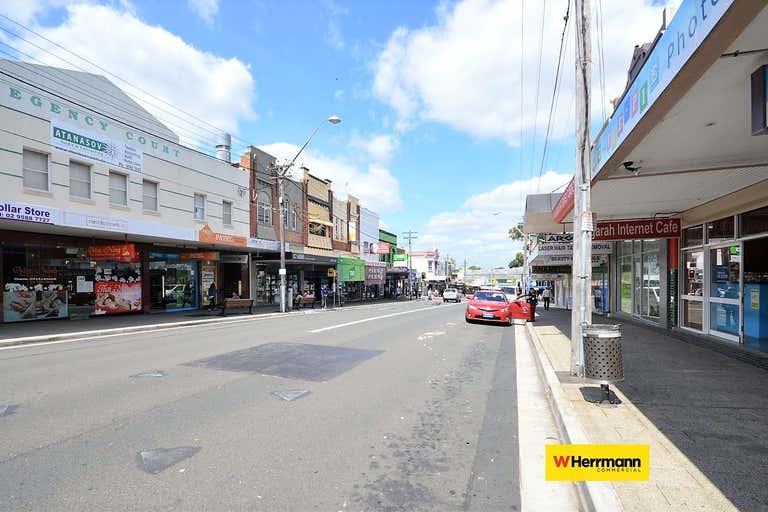 Shop 2, 14 Regent Street Kogarah NSW 2217 - Image 4