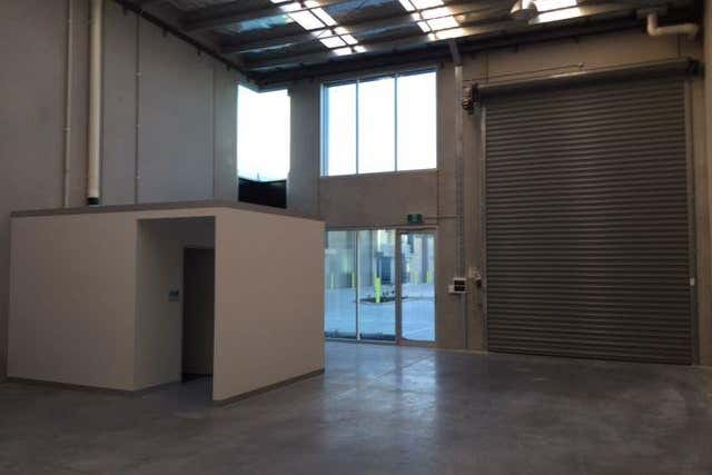 E-ONE CORPORATE, Unit 5, 73 Assembly Drive Dandenong VIC 3175 - Image 2