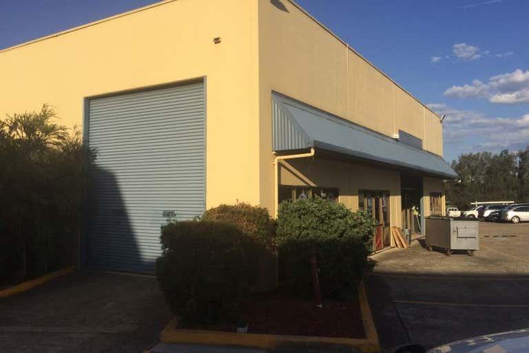 Unit 7, 185 Airds Road Leumeah NSW 2560 - Image 2