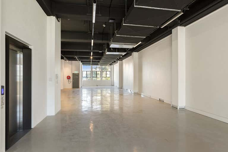 Level 2, 255 Riley Street Surry Hills NSW 2010 - Image 2