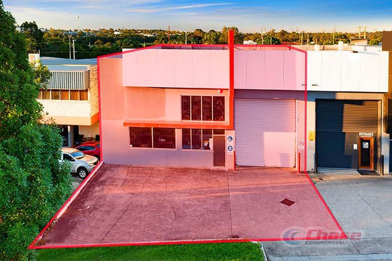 4/11 Container Street Tingalpa QLD 4173 - Image 1