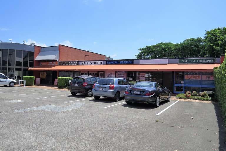 6/708 Sandgate Road Clayfield QLD 4011 - Image 1