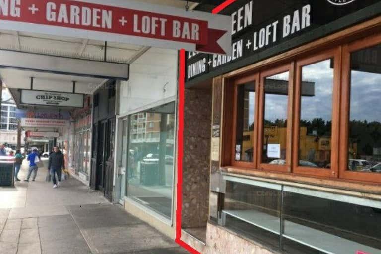 82 Bronte Road Bondi Junction NSW 2022 - Image 1