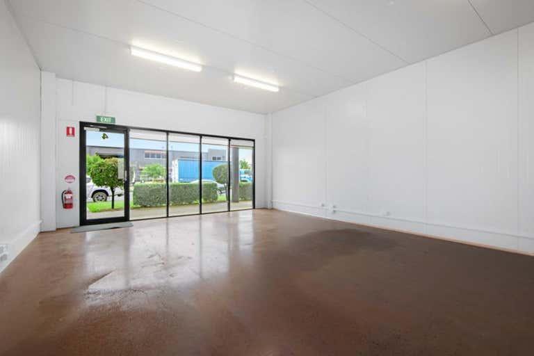 Bay 4, 35 Merrigal Road Port Macquarie NSW 2444 - Image 3