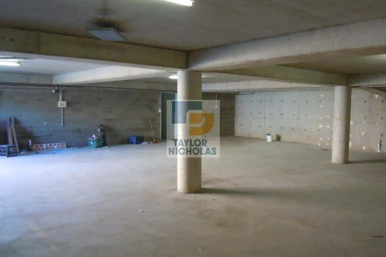 Level LG, 1A/9A Foundry Road Seven Hills NSW 2147 - Image 4