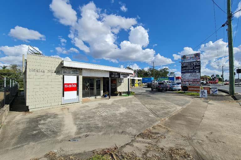 5/54 Beatty Road Archerfield QLD 4108 - Image 1
