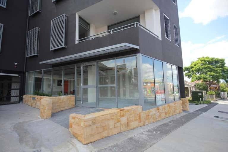 Shop, 161 Victoria Road Gladesville NSW 2111 - Image 3