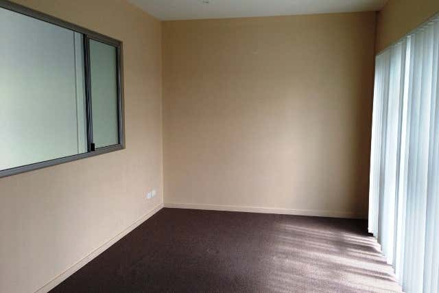 Helensvale QLD 4212 - Image 4