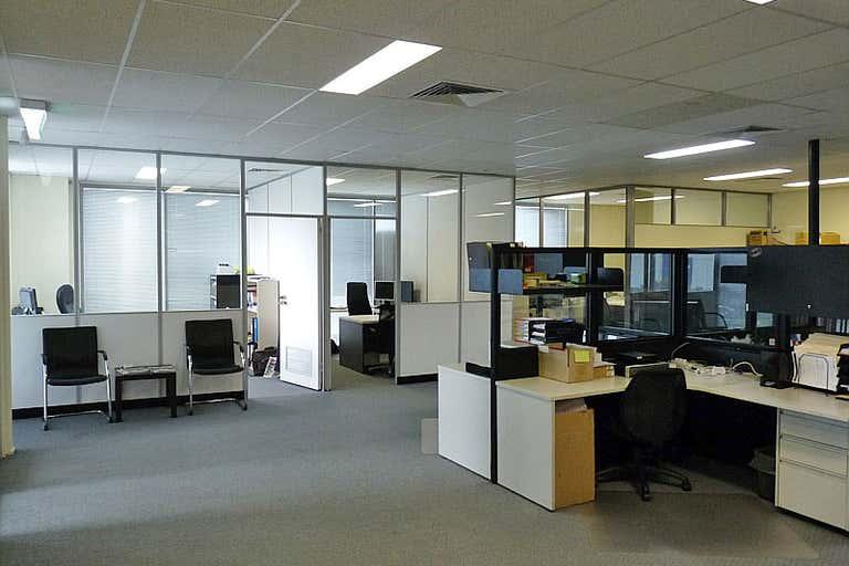 198 Turner Street Port Melbourne VIC 3207 - Image 4