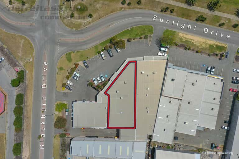 2/15 Sunlight Drive Port Kennedy WA 6172 - Image 2
