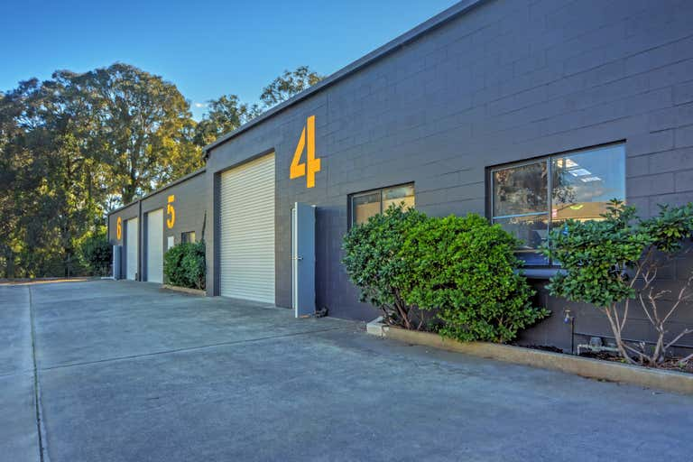 4/173 Princes Highway South Nowra NSW 2541 - Image 2