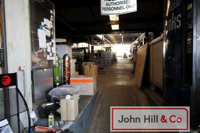167 Parramatta Road Haberfield NSW 2045 - Image 2