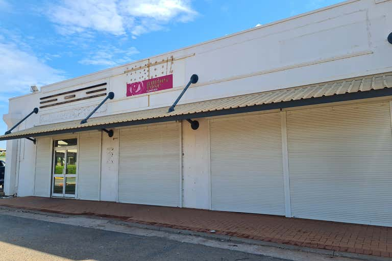 2/10 Throssell Road South Hedland WA 6722 - Image 2