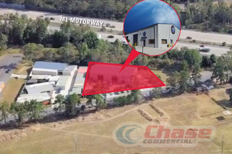 6 Pimpama Jacobs Well Road Pimpama QLD 4209 - Image 3