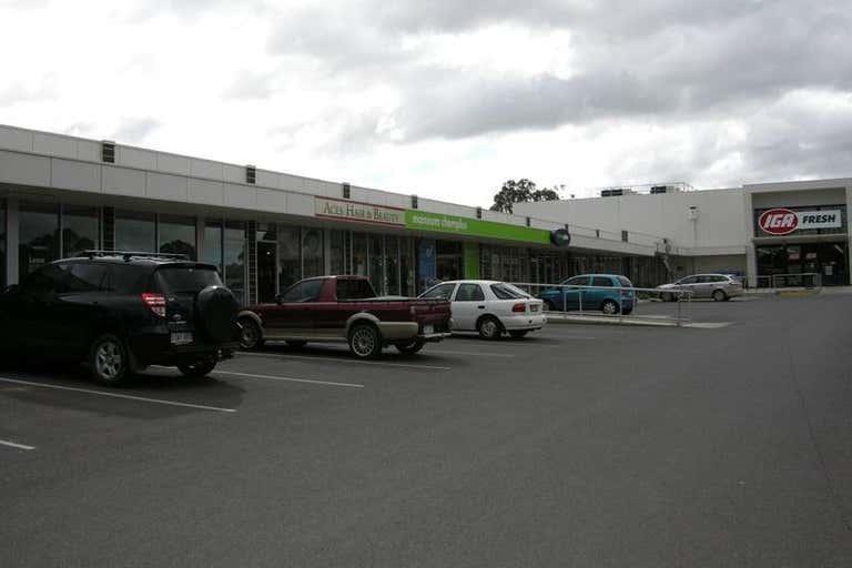 Shop 13A/67-75 Adelaide Road Mannum SA 5238 - Image 3