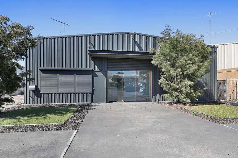 16 Dowsett Street, South Geelong Geelong VIC 3220 - Image 1