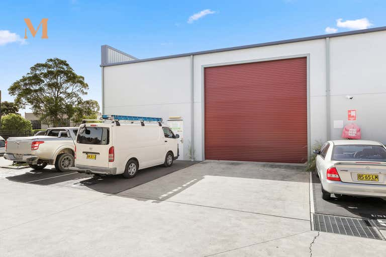 6/12 Channel Road Mayfield West NSW 2304 - Image 2