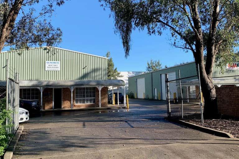 1/7 Blackmore Road Smeaton Grange NSW 2567 - Image 1