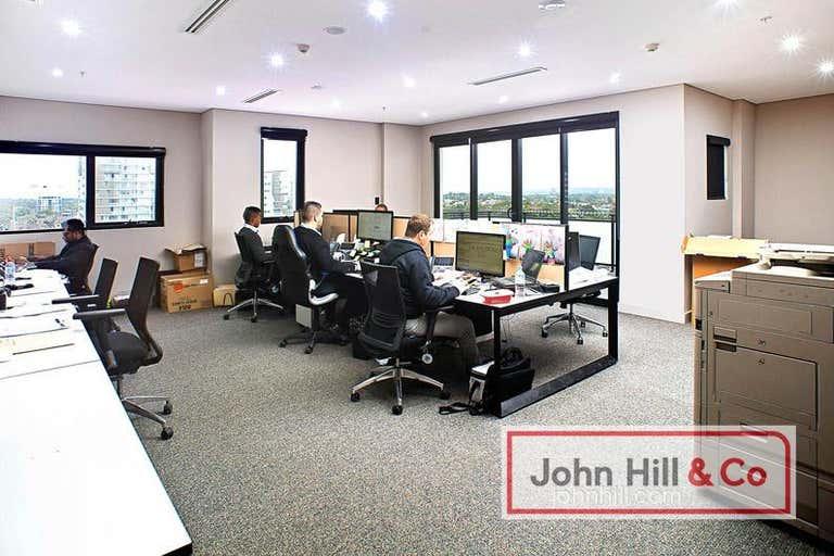 Suite 604/11-15 Deane Street Burwood NSW 2134 - Image 4
