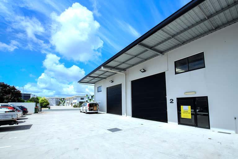Unit 2/40 Lysaght Street Coolum Beach QLD 4573 - Image 2