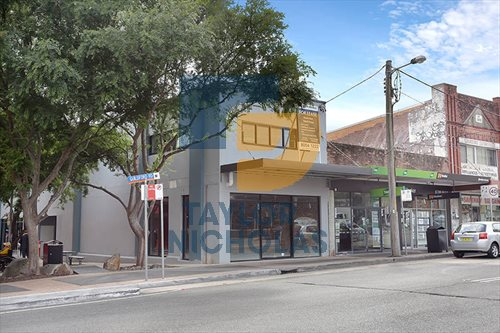 1/285 Guildford Street Guildford NSW 2161 - Image 3