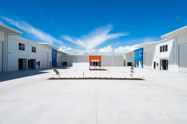 10-12 Machinery Avenue Warana QLD 4575 - Image 2