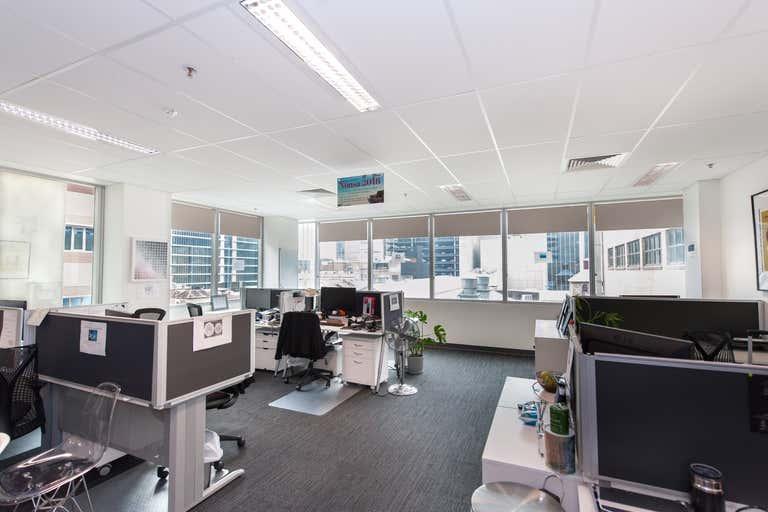 315/147 Pirie Street Adelaide SA 5000 - Image 3