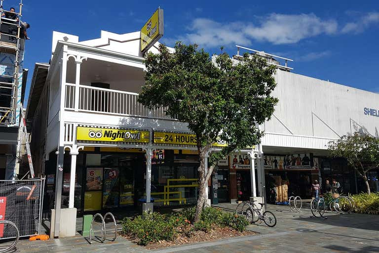 29A Shields Street Cairns City QLD 4870 - Image 1