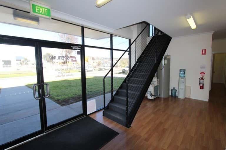 8 Riedell Street Wagga Wagga NSW 2650 - Image 3