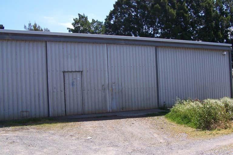 Unit 6, 18 - 20 Chapman Avenue Hackham SA 5163 - Image 1