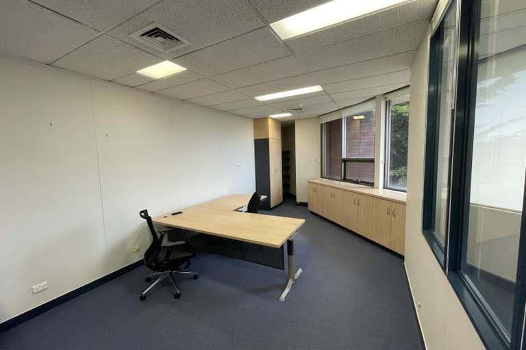 Level 1 Suite 3, 35 Oldaker Street Devonport TAS 7310 - Image 4