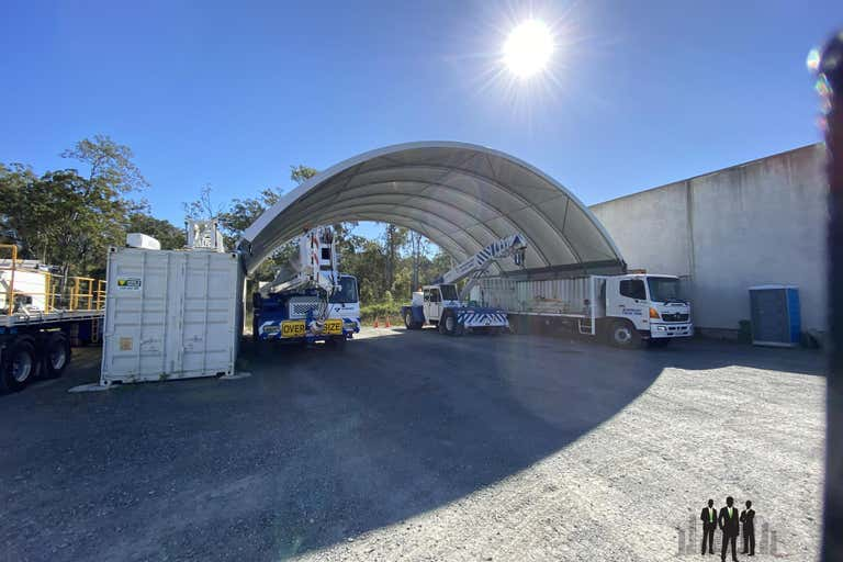 30 Piper St Caboolture QLD 4510 - Image 3