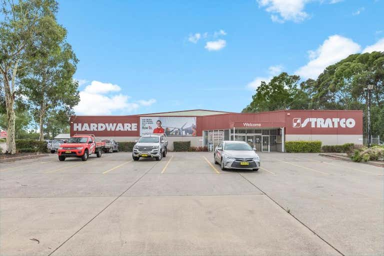 Part 2 Hartley Drive Thornton NSW 2322 - Image 2