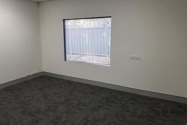 12E, 12G & 12H, 36 Darling Street Dubbo NSW 2830 - Image 3