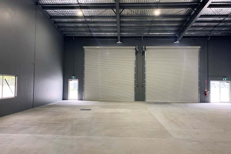 218 Lundberg Drive Murwillumbah NSW 2484 - Image 4